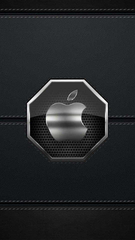 iPhone 8 Plus,7 Plus,6s Plus 壁紙 0051