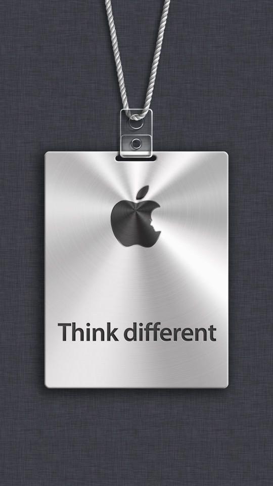 iPhone 8 Plus,7 Plus,6s Plus 壁紙 0115