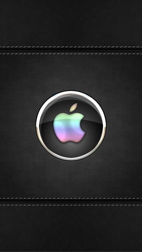 iPhone 8 Plus,7 Plus,6s Plus 壁纸 0128