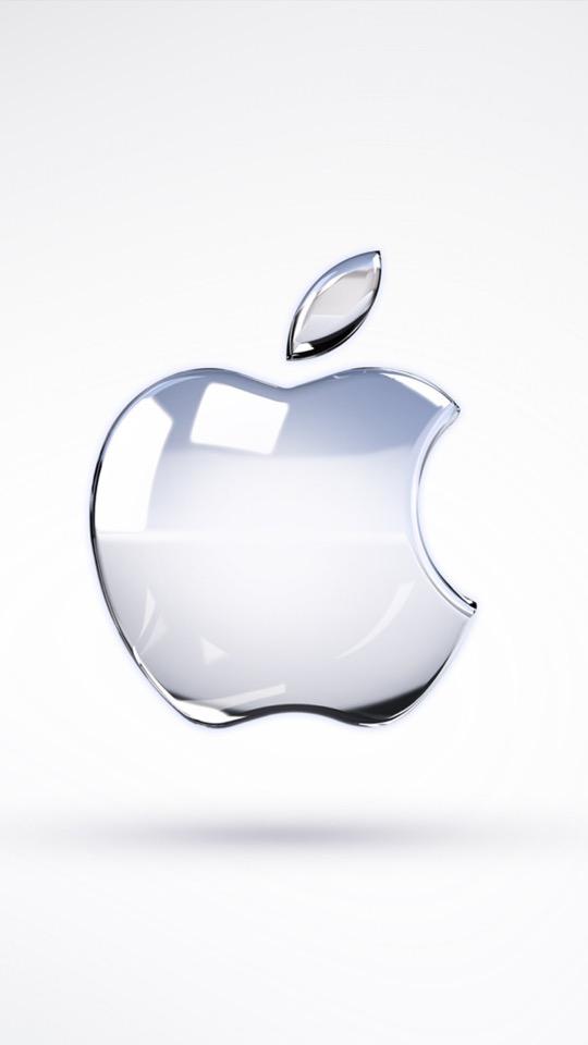 iPhone 8 Plus,7 Plus,6s Plus 壁紙 0141