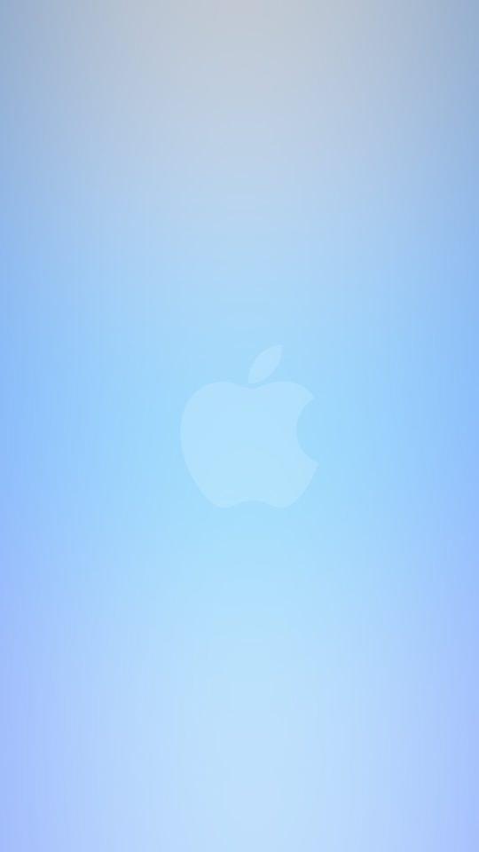 iPhone 8 Plus,7 Plus,6s Plus 壁紙 0153