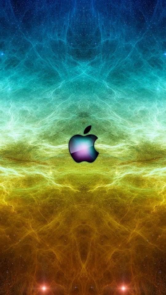 iPhone 8 Plus,7 Plus,6s Plus 壁紙 0225