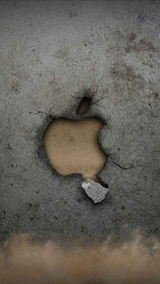 iPhone 8 Plus,7 Plus,6s Plus 壁紙 0244