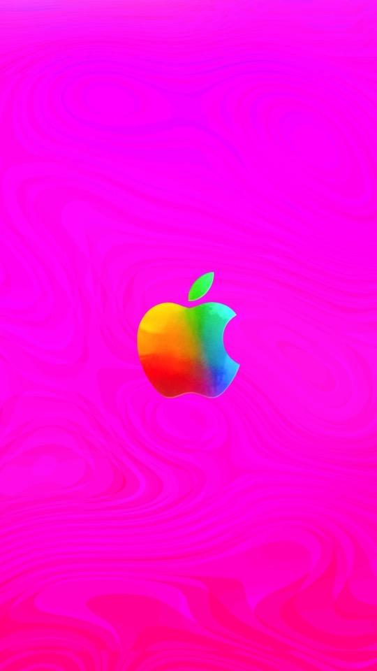 iPhone 8 Plus,7 Plus,6s Plus 壁紙 0251