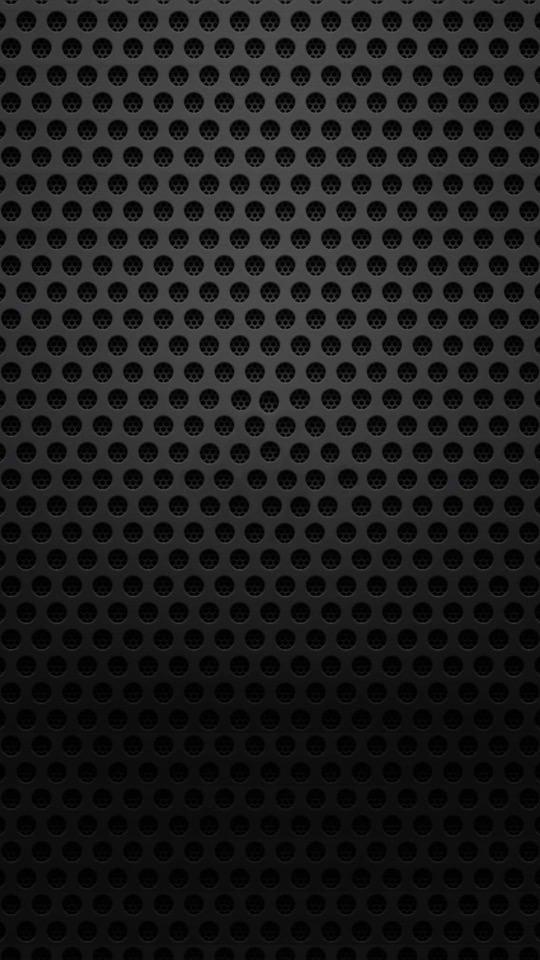 iPhone 8 Plus,7 Plus,6s Plus 壁紙 0289