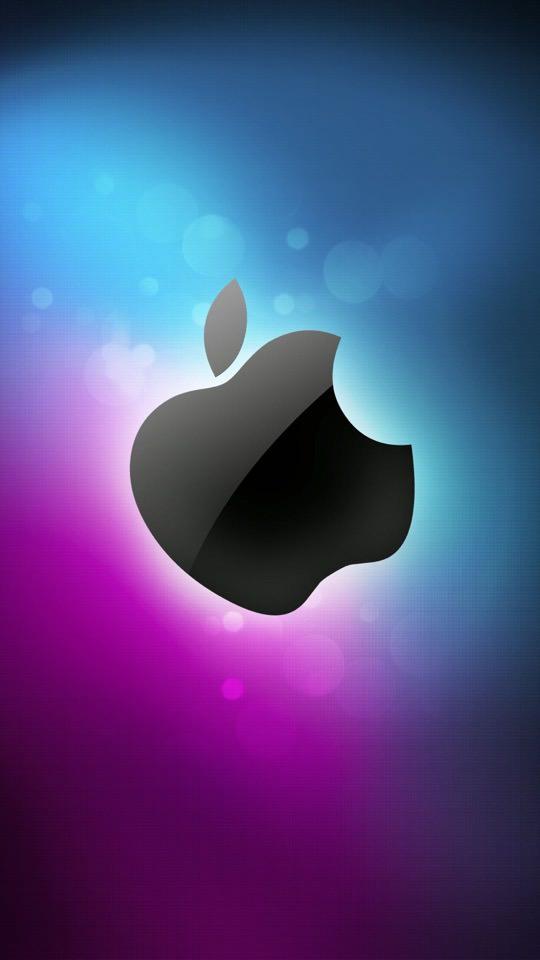 iPhone 8 Plus,7 Plus,6s Plus wallpaper 0359