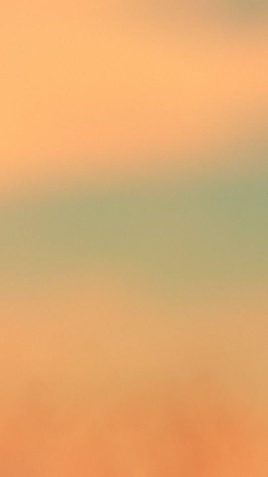 iPhone 8 Plus,7 Plus,6s Plus wallpaper 0363