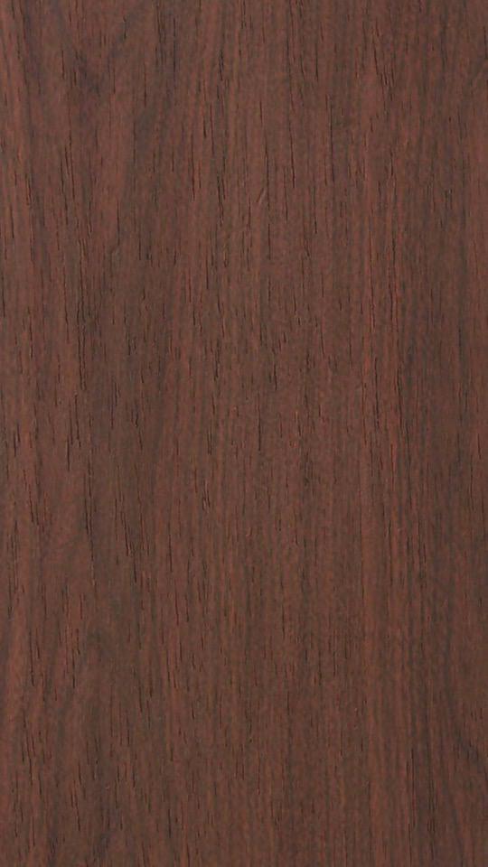 iPhone 8 Plus,7 Plus,6s Plus wallpaper 0391