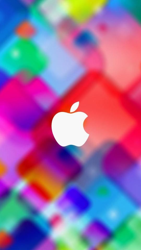 iPhone 8 Plus,7 Plus,6s Plus 壁紙 0546