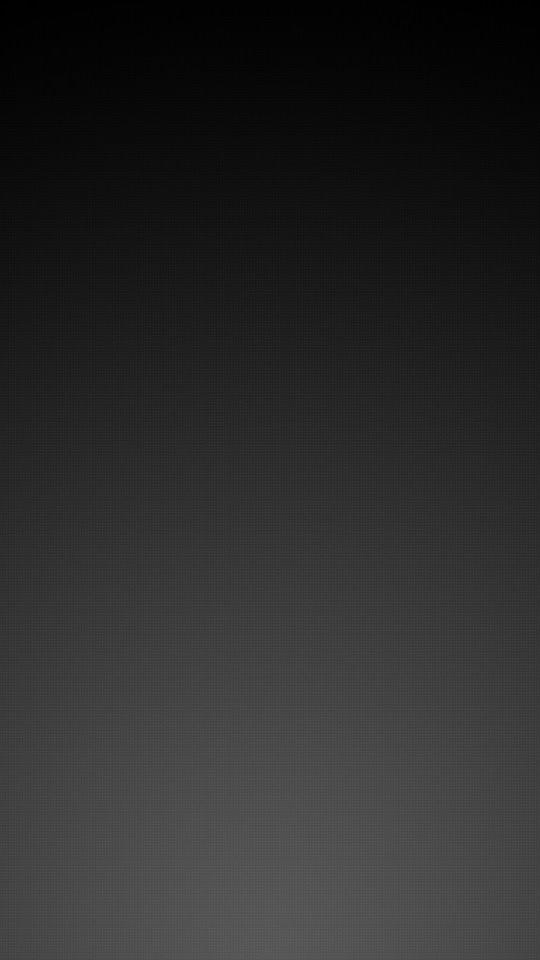 iPhone 8 Plus,7 Plus,6s Plus 壁紙 0588