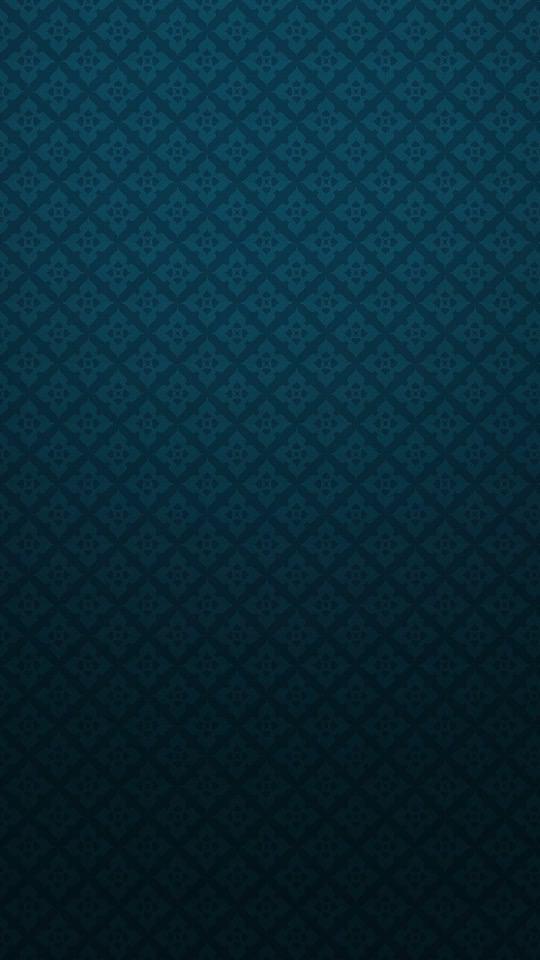 fond d'écran iPhone 8 Plus,7 Plus,6s Plus 0653