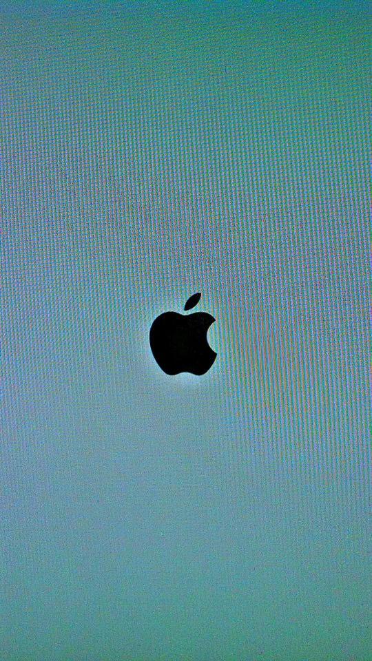 iPhone 8 Plus,7 Plus,6s Plus wallpaper 0738