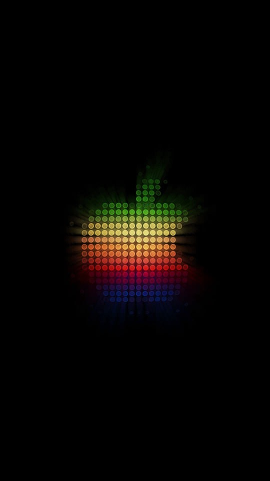 iPhone 8 Plus,7 Plus,6s Plus 壁紙 0774