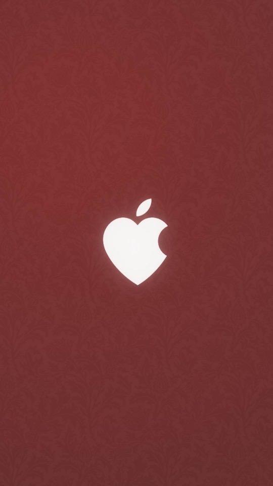 iPhone 8 Plus,7 Plus,6s Plus 壁紙 0789
