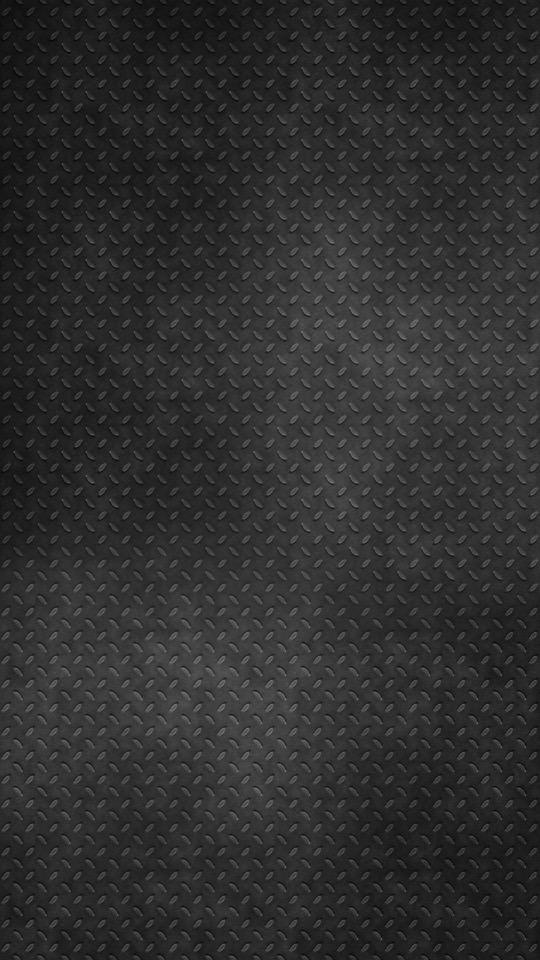 iPhone 8 Plus,7 Plus,6s Plus wallpaper 0843