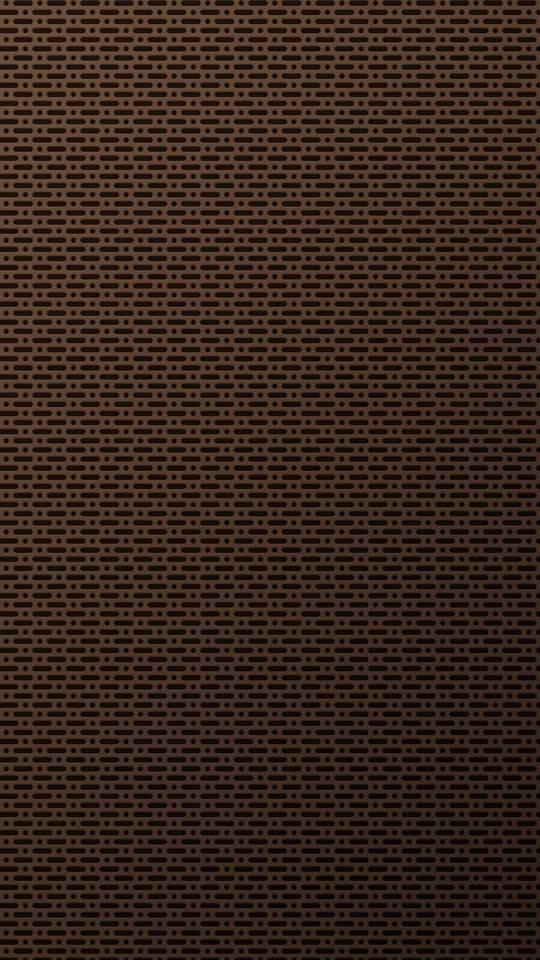 iPhone 8 Plus,7 Plus,6s Plus wallpaper 0859