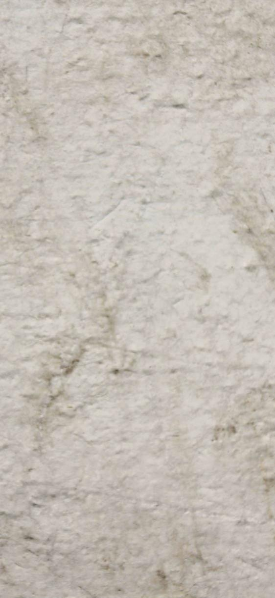 iPhone XS , iPhone X wallpaper 0053