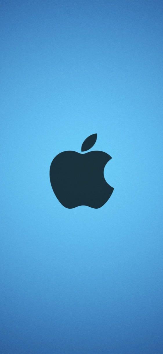 iPhone XS , iPhone X 壁紙 0065