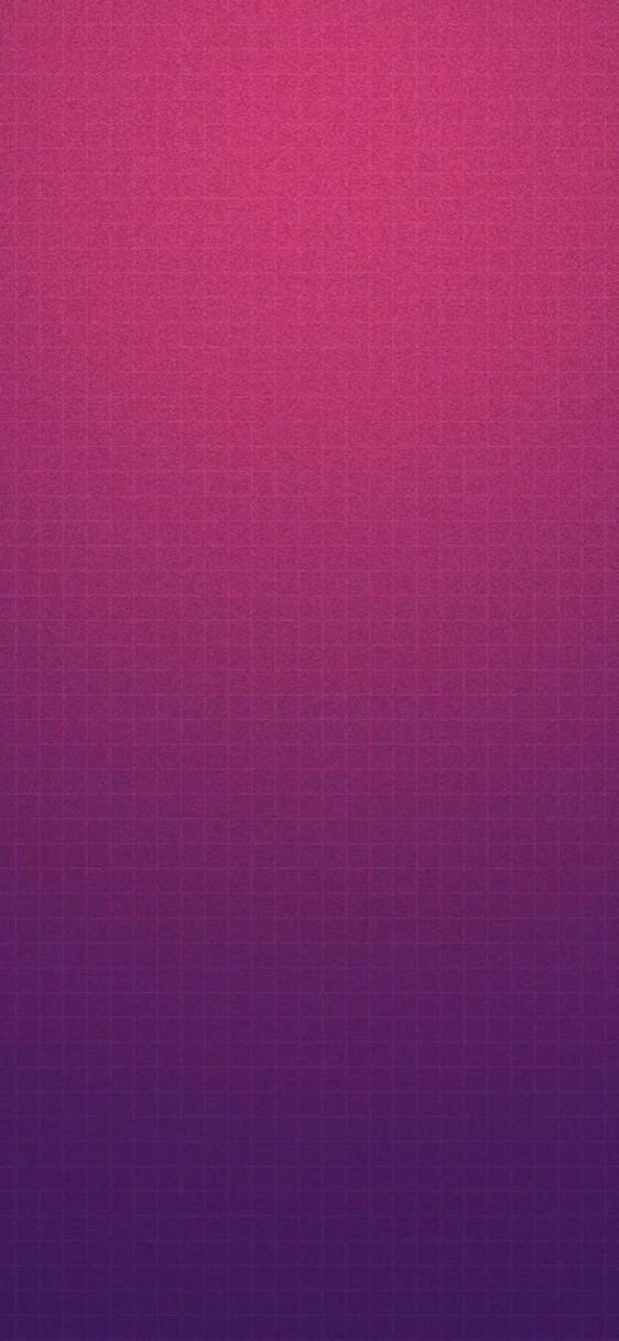 iPhone XS , iPhone X 壁紙 0138
