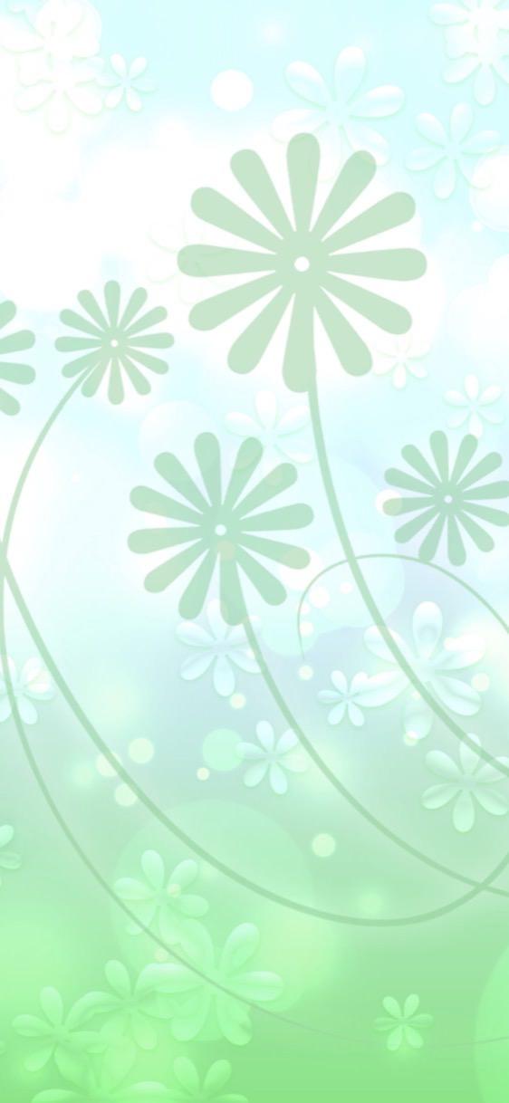 iPhone XS , iPhone X wallpaper 0144