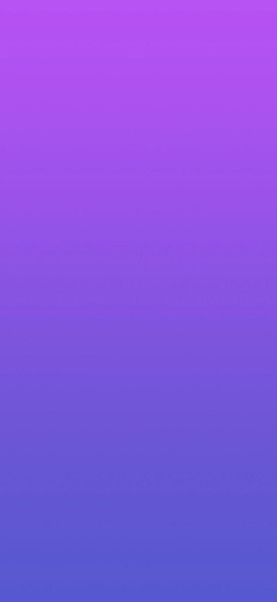 iPhone XS , iPhone X 壁紙 0167