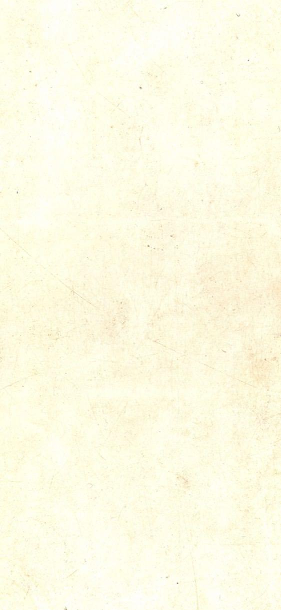 iPhone XS , iPhone X 壁紙 0172