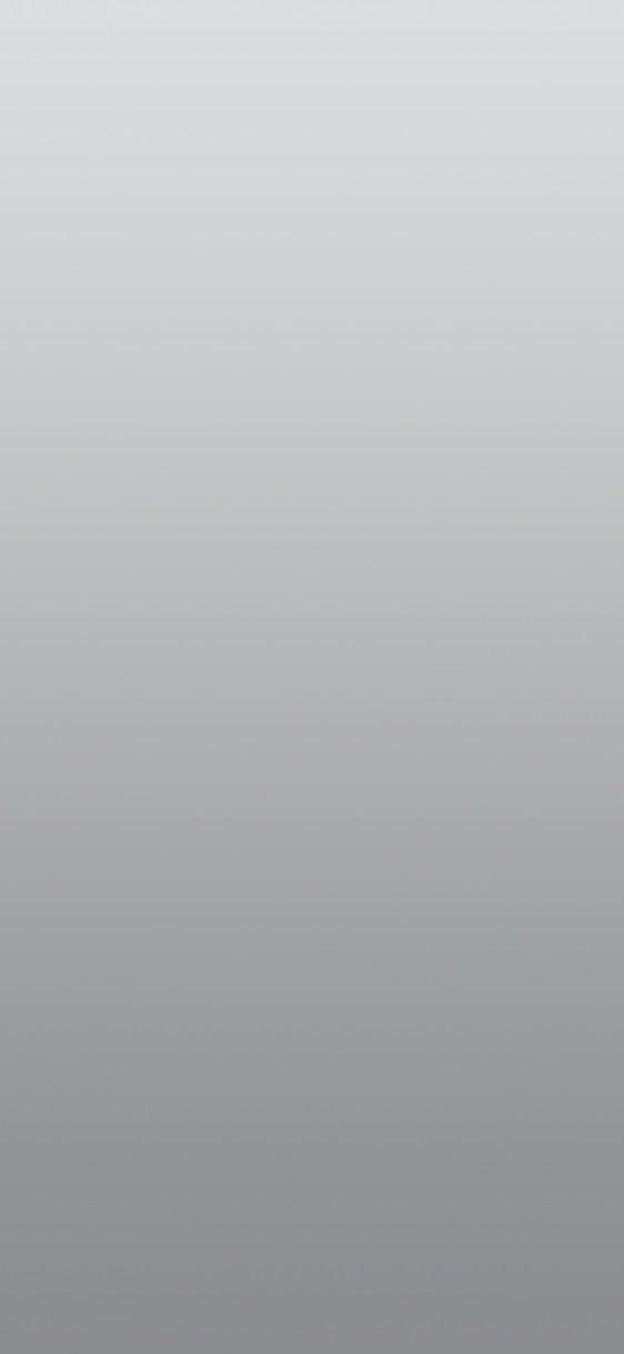iPhone XS , iPhone X 壁紙 0196