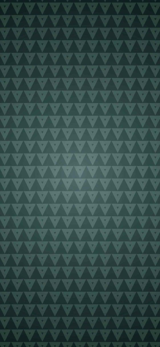 iPhone XS , iPhone X wallpaper 0199