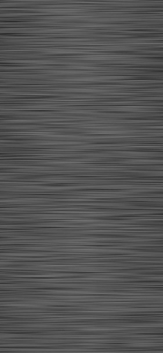 iPhone XS , iPhone X wallpaper 0228