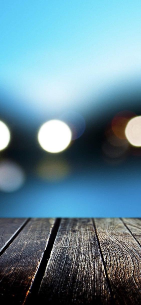 iPhone XS , iPhone X 壁紙 0277