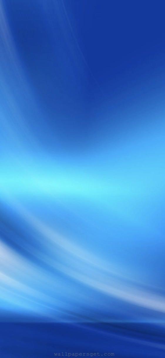 iPhone XS , iPhone X wallpaper 0314