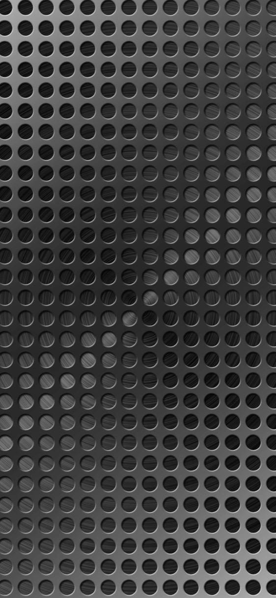 iPhone XS , iPhone X wallpaper 0538