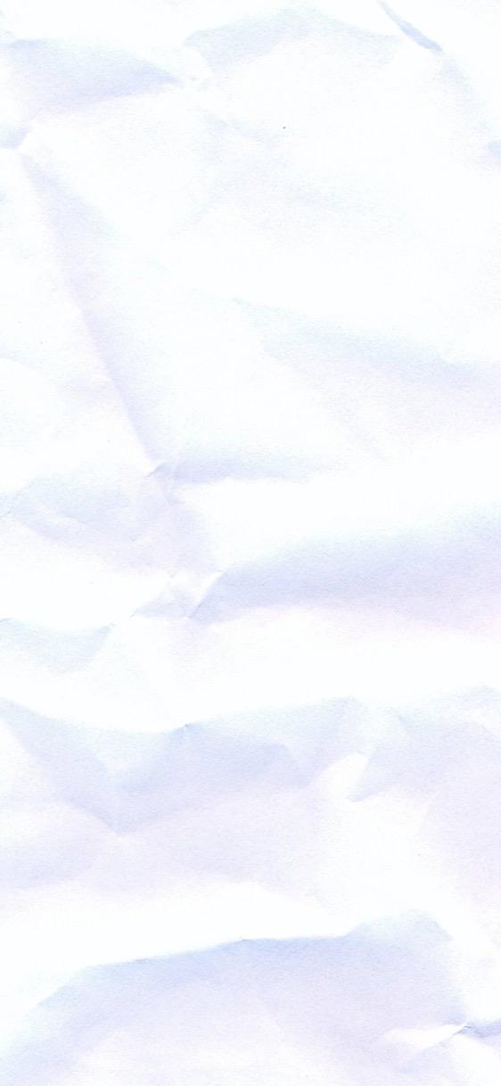 iPhone XS , iPhone X 壁紙 0489