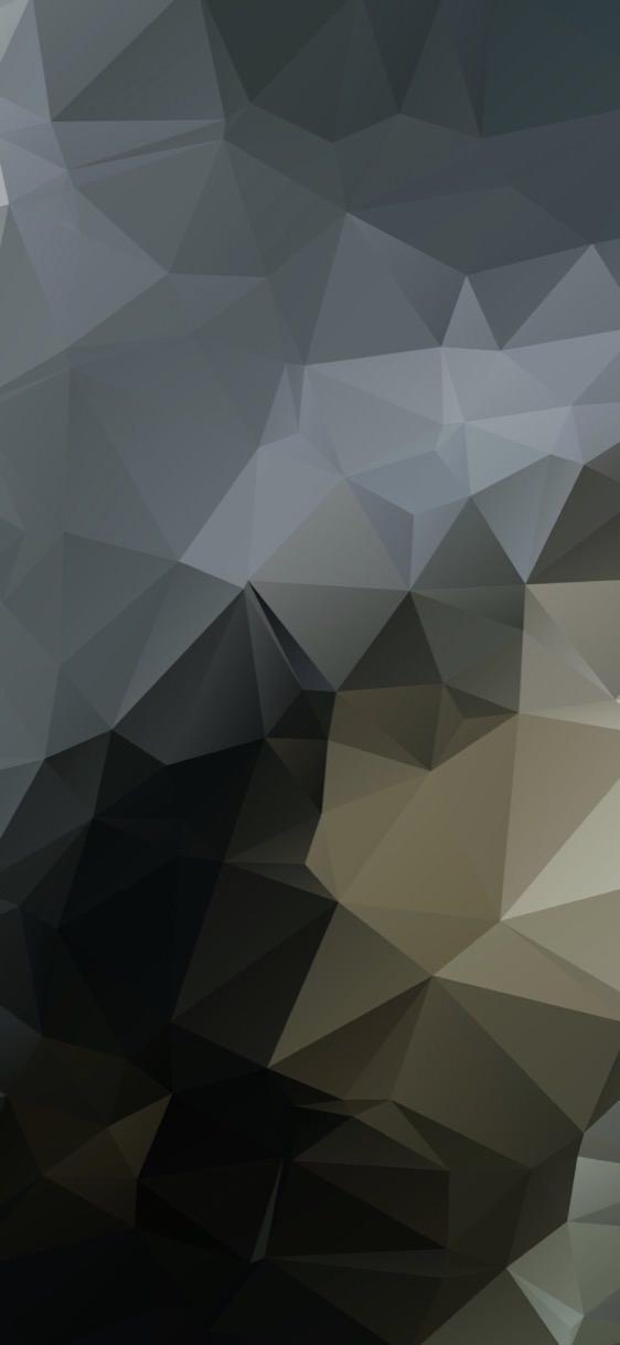 iPhone XS , iPhone X wallpaper 0561