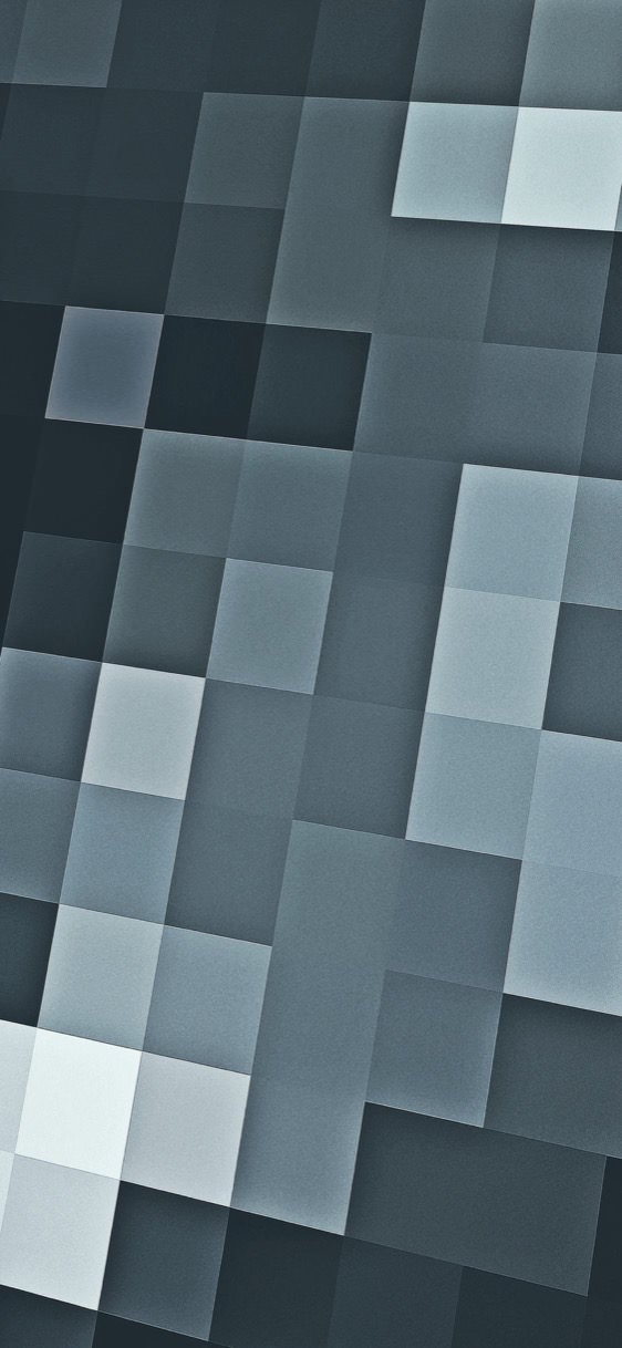 iPhone XS , iPhone X wallpaper 0576