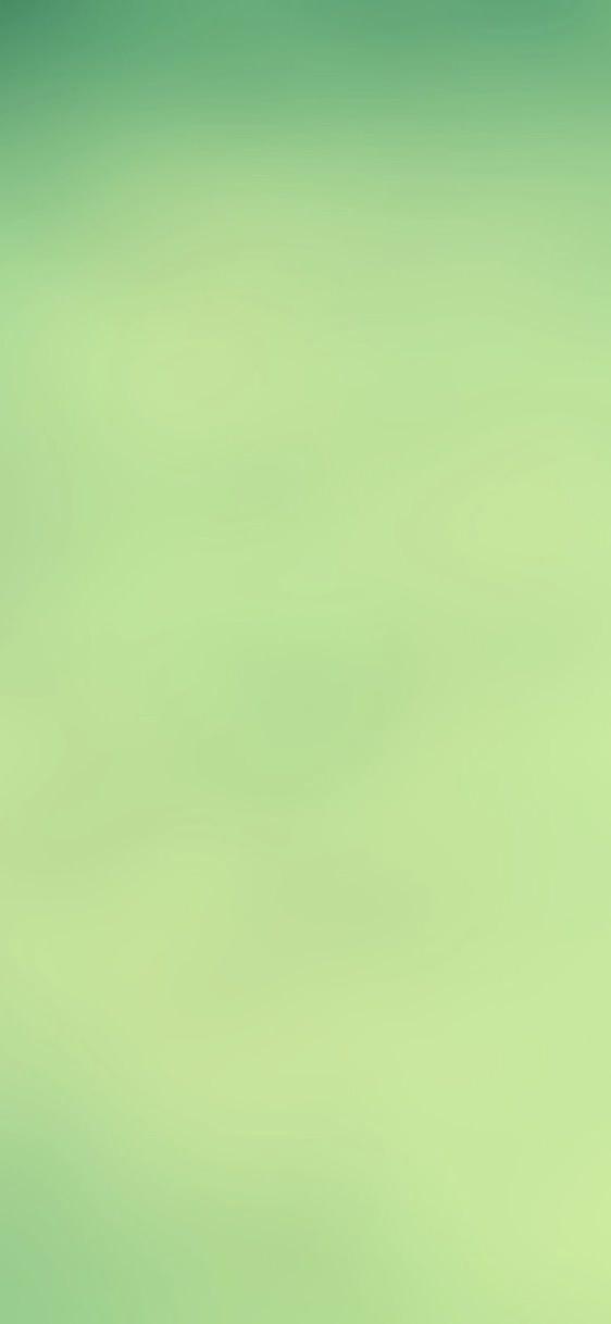 iPhone XS , iPhone X 壁紙 0582