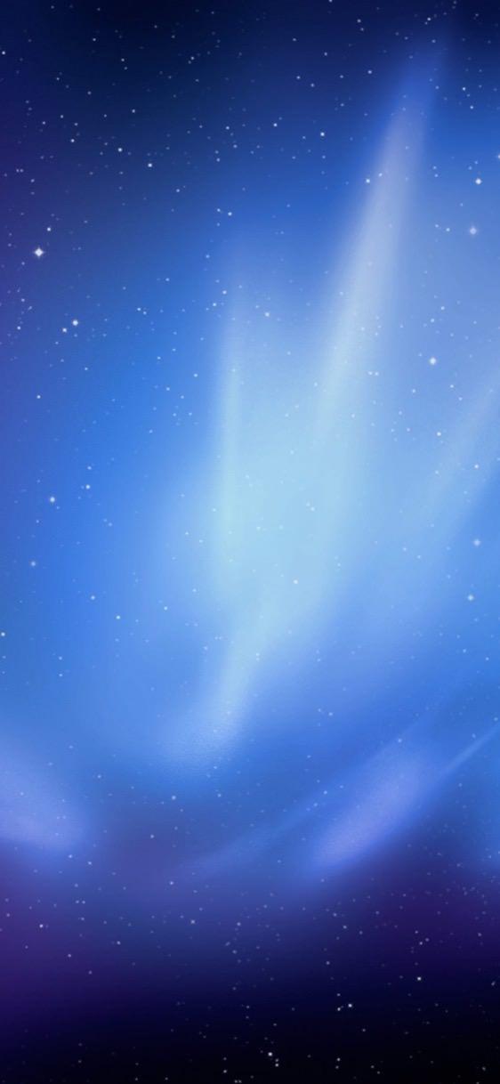 iPhone XS , iPhone X 壁紙 0611