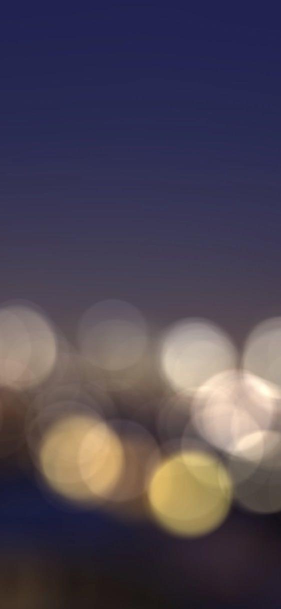 fond d'écran iPhone XS , iPhone X 0697