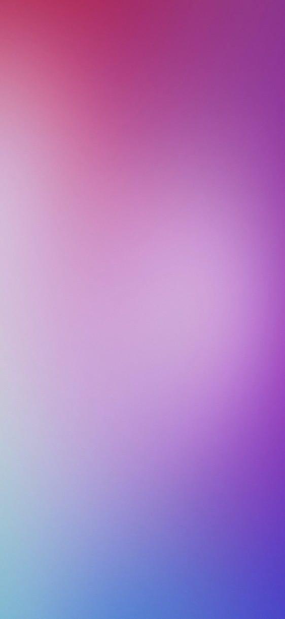 iPhone XS , iPhone X 壁紙 0789