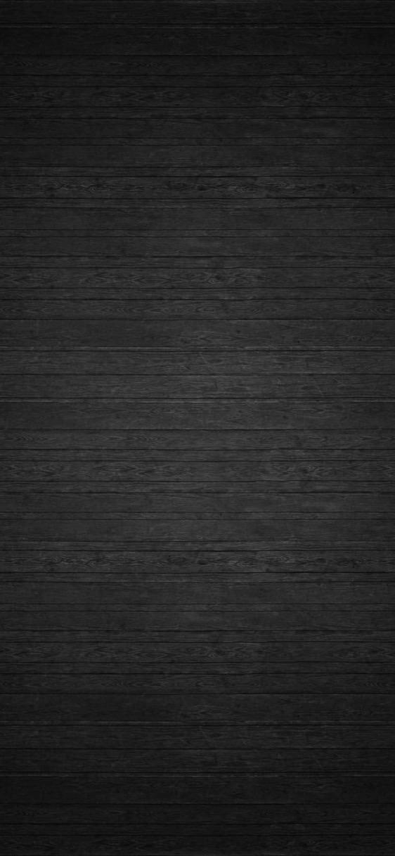 iPhone XS , iPhone X wallpaper 0846