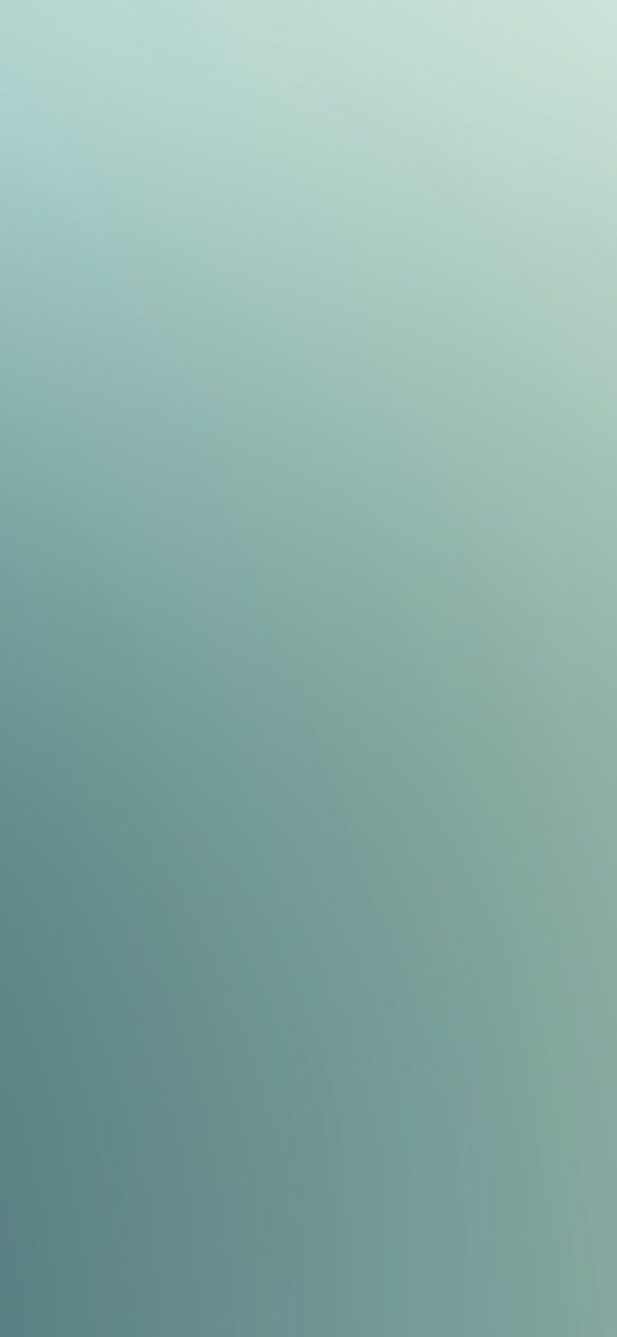 iPhone XS , iPhone X wallpaper 0863