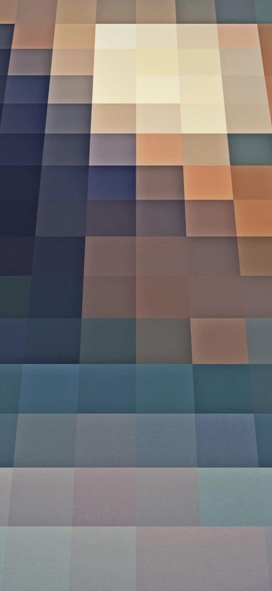 iPhone XS , iPhone X 壁紙 0876