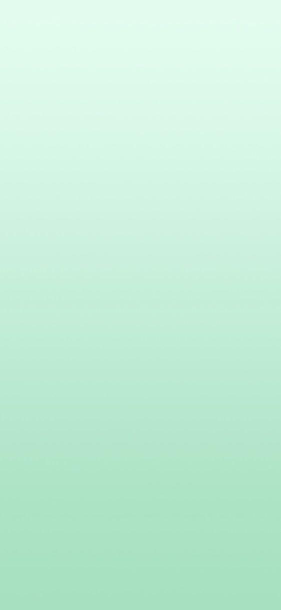 fond d'écran iPhone XS , iPhone X 0924