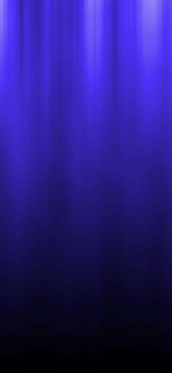 iPhone XS , iPhone X 壁紙 0948