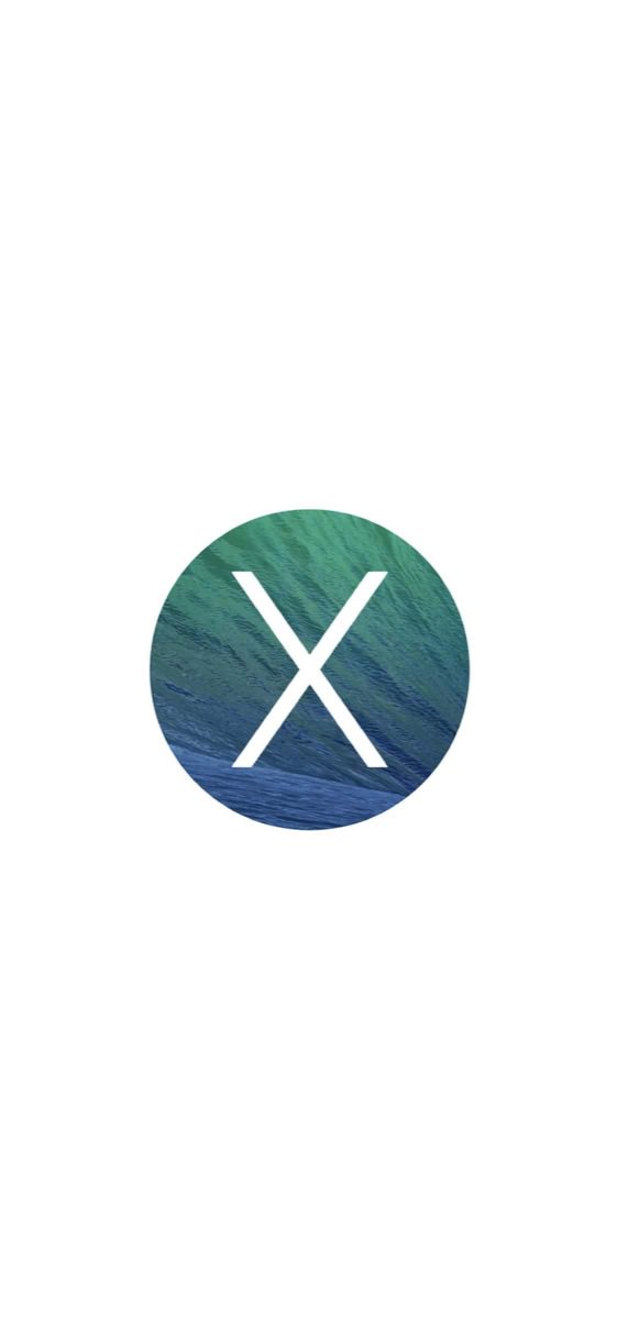 iPhone XS , iPhone X 壁紙 0958