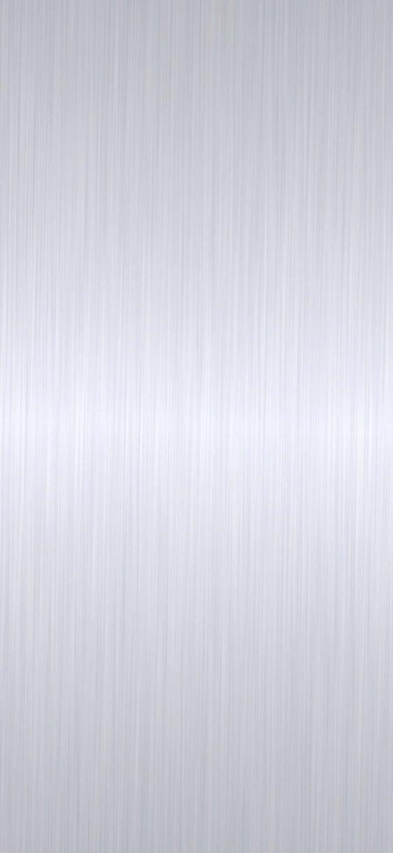 iPhone XS , iPhone X 壁紙 0994