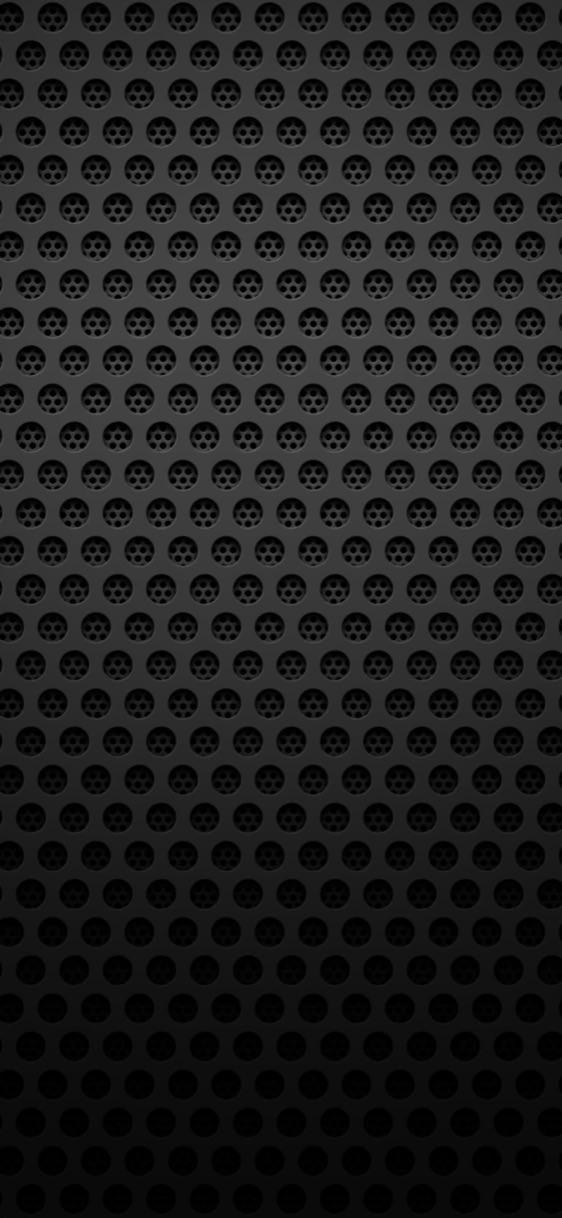 iPhone XS , iPhone X 壁紙 1049
