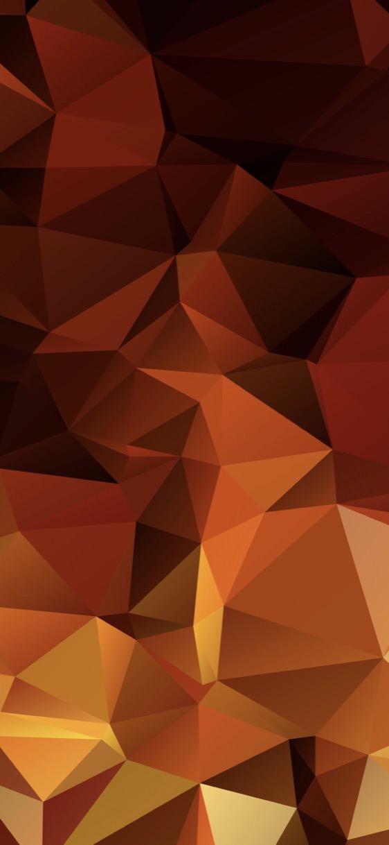 iPhone XS , iPhone X wallpaper 1054