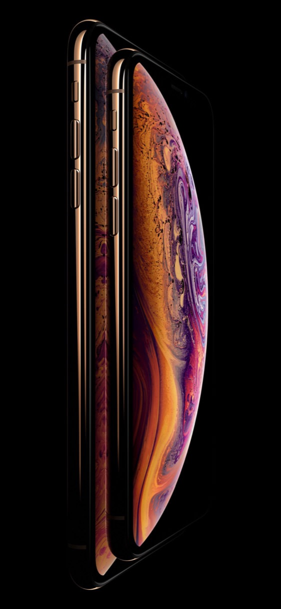 iPhone XS iPhone XS , iPhone X wallpaper 1078