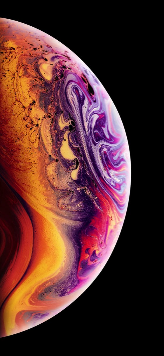 iPhone XS iPhone XS , iPhone X wallpaper 1079